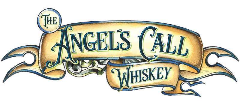 The Angel's Call Whiskey