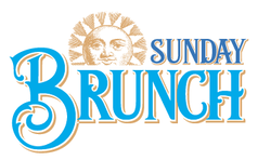 Sunday Brunch Specials