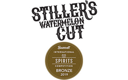 Stillers Watermelon Cut